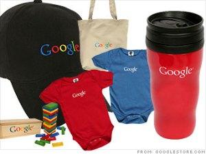 google_discount