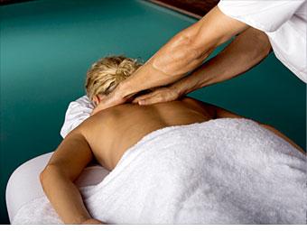 massagece1