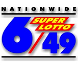 superlotto649